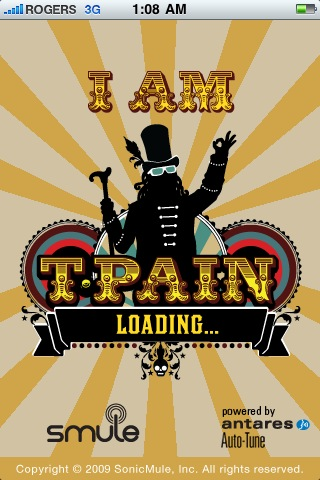 I am t pain - the most epic app of the month on ChickTech.com