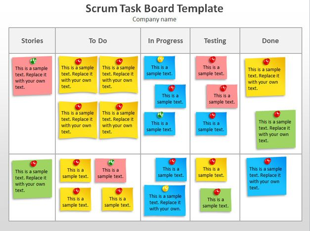 scrum-task-board-template-powerpoint